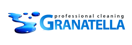 Granatella.it