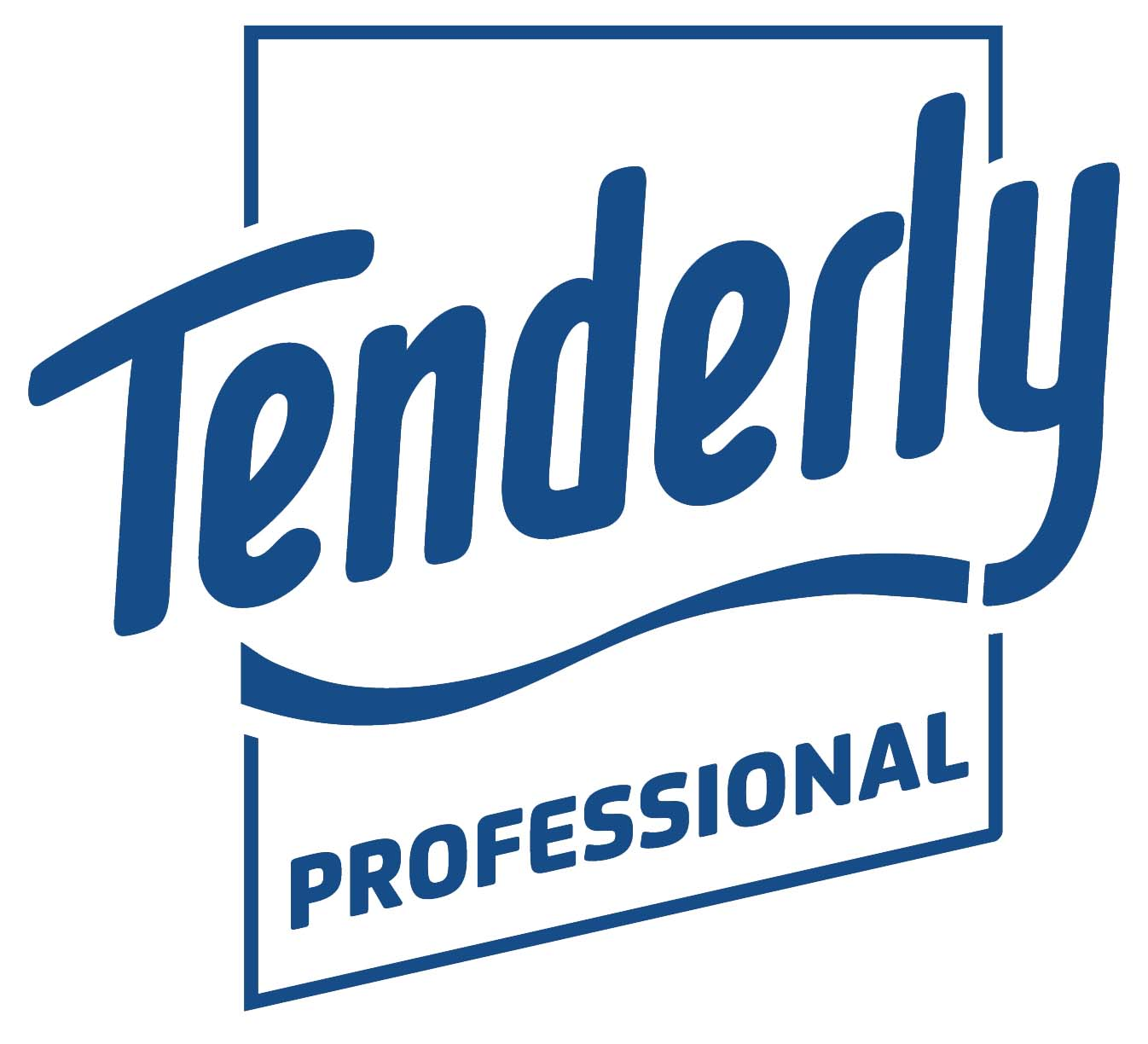Tenderly Professional