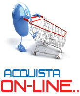 Acquista on-line