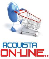 Acquista on-line